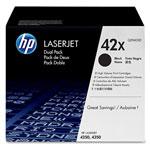 HP LaserJet 4250, 4250dtn, 4250dtnsl, 4250n, 4250tn, 4350, 4350dtn, 4350dtnsl, 4350n, 4350tn