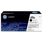 HP LaserJet 1160, 1160Le, 1320, 1320t, 1320n, 1320nw, 1320tn, 3390