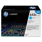 HP Color LaserJet 4700, 4700dn, 4700dtn, 4700n, 4700ph+