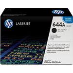 HP Color Laserjet 4730, 4730x, 4730xm, 4730xs, CM4730, CM4730f, CM4730fm, CM4730fsk, CM4753MFP