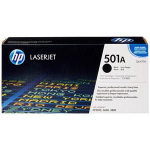 LaserJet 3600, 3800, 3505