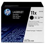 HP LaserJet Printers 2410, 2420, 2420d, 2420dn, 2430, 2430dtn, 2430n, 2430t, 2430tn