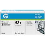 HP LaserJet M2727nf MFP, M2727nfs MFP, P2015, P2015d, P2015dn, P2015n, P2015x