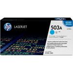 HP Color LaserJet 3800, CP3505dn, CP3505n, CP3505x