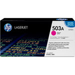 HP Q7583A Magenta Toner Cartridge (6k Pages)