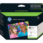 HP Deskjet 460c, 460cb, 460wf, 460wbt, 5740, 5740xi, 5940, 5940xi, 6520, 6520xi, 6540, 6540dt, 6540xi, 6620, 6620xi, 6830v, 6840