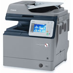 Canon imageRUNNER ADVANCE 500iF Copier - 6859B003AA