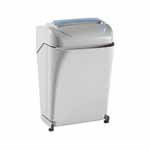 Kobra 240 C4T Multimedia/Office Cross Cut Shredder
