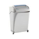 Kobra 240 SS2 Multipurpose Office Strip Cut Shredder