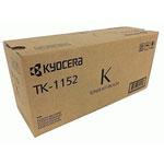Kyocera M2635dw, P2235DW