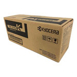 Kyocera TK-5142K Black Toner Cartridge (7k Pages)