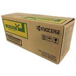 Kyocera P6130CDN, M6530CDN