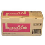 Kyocera TK-572M Magenta Toner Cartridge (12k Pages)