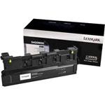 Lexmark Printer Toner
