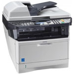 Kyocera M2535DN Copier, MFP Printer