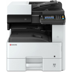 Canon imageRUNNER 2525 Printer Copier - JTF Business Systems