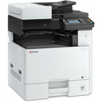 Kyocera ECOSYS M8124cidn Multi-Function Printer - 1102P42US0