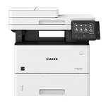 Canon imageCLASS MF525dw Monochrome Laser Multifunctional Printer