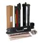Copystar RI-2530, RI-3530, Kyocera Mita KM-2530, KM-3530, KM-4030