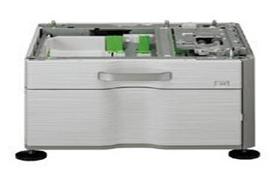 SHARP MX-2615N DRIVER FOR WINDOWS MAC