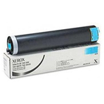 Xerox 006R00976 Cyan Toner Cartridge (39k Pages)