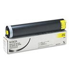 Xerox 006R00978 Yellow Toner Cartridge (39k Pages)