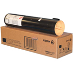 Xerox 006R01175 Black Toner Cartridge (26k Pages)