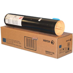 Xerox 006R01176 Cyan Toner Cartridge (16k Pages)