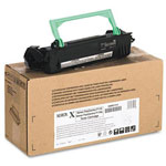 Xerox 006R01218 Black Toner Cartridge (6k Pages)
