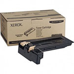 Xerox 006R01275 Black Toner Cartridge (20k Pages)
