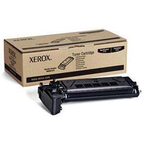 Xerox FaxCentre 2218, Xerox WorkCentre 4118P, 4118X