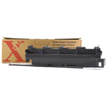 Xerox CopyCentre 32, 40, C2128, C2636, C3545, DocuColor 1632, 2240, 3535, WorkCentre 7328, 7335, 7345, 7346, M24