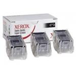 Xerox 5222, 5225, 5230, 7425,  7428, 7435, 7525, 7530, 7535, 7545, 7556, 9301, 9302, 9303
