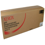 Xerox WorkCentre 7132, 7232, 7242