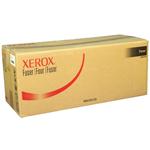 Xerox DocuColor 242, 252, 260