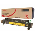Xerox 008R13040 Fuser Unit (15k Pages)