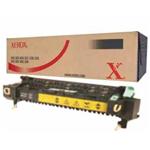 Xerox 7328, 7335, 7345, 7346