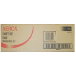 Xerox WorkCentre 7232, 7242