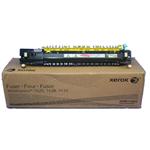 Xerox WorkCentre 7425, 7428, 7435