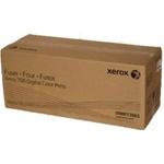 Xerox Digital Colour Press 700, 700i, 770