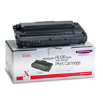 Xerox 013R00606 Black Toner Cartridge (5k Pages)