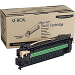 Xerox 013R00623 Black Drum Unit (55k Pages)