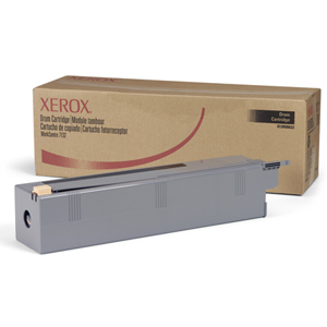 Xerox 7232