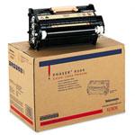 Xerox Phaser 6200B, 6200DP, 6200DX, 6200N
