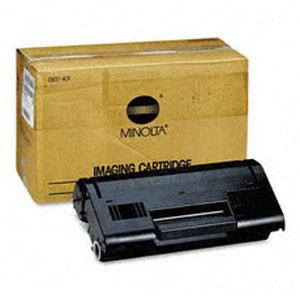 MinoltaFax 1700, 1800, 1900