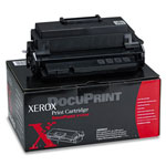 Xerox 106R00441 Black Toner Cartridge (3k Pages)