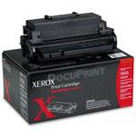 Xerox DocuPrint P1202, P1210