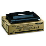 Xerox 106R00679 Black Toner Cartridge (3k Pages)