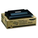 Xerox DocuPrint 6100, Xerox Phaser 6100, 6100BD, 6100DN