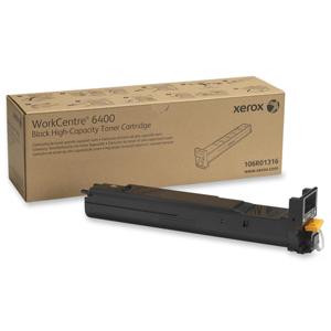 Xerox 6400x